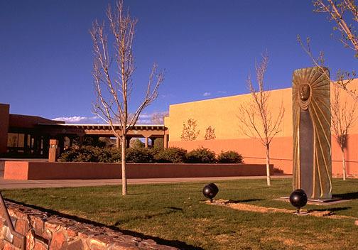SFCC Homepage Santa Fe Community College