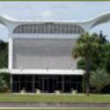 Campus Building :: Santa Fe College