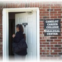 PARALEGAL STUDIES :: Camelot College