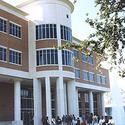 Jackson State University 2
