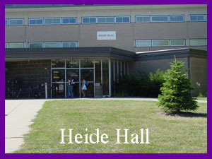 uw whitewater  financial aid
