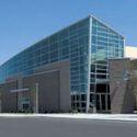 Main building :: Wenatchee Valley College