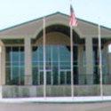 Fortis College-Centerville