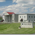 Eastern West Virginia Community and Technical College :: Eastern West Virginia Community and Technical College