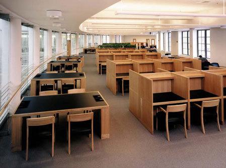 Case western reserve university study abroad
