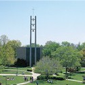 College of Mount St Joseph