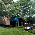 Kaplan College-Dayton