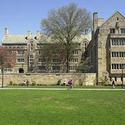 Berkeley College-Woodland Park