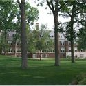 Physics Department :: Kalamazoo College