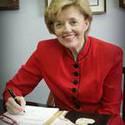 PRESIDENT - Dr. Marilyn C. Beck :: Calhoun Community College