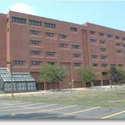 Scibelli hall :: Springfield Technical Community College
