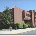 Deliso hall :: Springfield Technical Community College