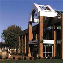 College Building :: Sacred Heart University