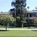 St. Joseph Hall :: Mount St Mary's College