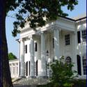 Library - Rosary Hall :: Albertus Magnus College
