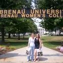 University Entrance :: Brenau University