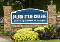 dalton university and college sports Bryan college logo sports  athletic facilities recruits  bob jones university  0 bryan 7  reinhardt university 3 bryan  university of the cumberlands.