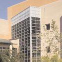 Liberal Arts Building :: Dalton State College