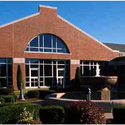 Campus Building :: Stonehill College