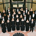 Choir :: Williams Baptist College