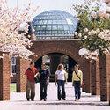 School Of Business :: Quinnipiac University