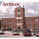 Front view :: Southern Nazarene University