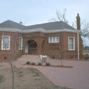 Lee Library :: Claflin University
