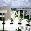 College Campus :: Palm Beach State College