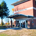 Cumberland Hall :: Clinton Community College
