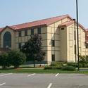 Stafford Center :: Clinton Community College