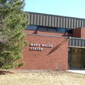 The Mary Miller Center :: Danville Area Community College