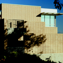 Student Service center :: Crafton Hills College