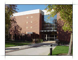 Colleges In Sacramento >> Cosumnes River College (CRC, CRC) Introduction and ...