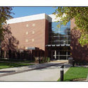 Instructional and Library Facility :: Cosumnes River College
