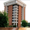 Library :: Auburn University at Montgomery