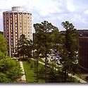 Stephen F Austin State University 2