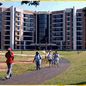 Residence hall :: Auburn University at Montgomery