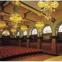 Ganz Hall :: Roosevelt University