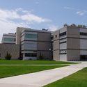 Arts Building :: Orange Coast College