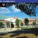 Technology Center :: Orange Coast College