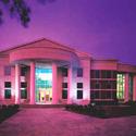Jones School of Law :: Faulkner University