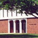 Gus Nichols Library :: Faulkner University