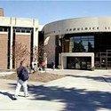 Kenneth J. Shouldice Library :: Lake Superior State University
