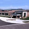 Arts Center :: Lake Superior State University