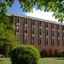 De La Salle Hall :: Lewis University