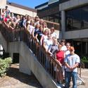 Campus Building :: Anoka-Ramsey Community College