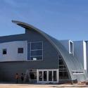 Wheadon Building :: Yavapai College