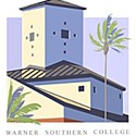 Logo :: Warner University