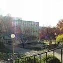 Library :: Pacific Union College