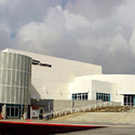 College Building :: Azusa Pacific University